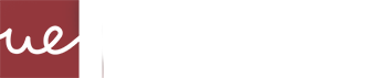 uem logo