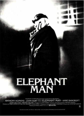 Fig 1 hombre-elefante