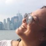 Imagen de perfil de Tania Estrada Morales