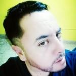 Imagen de perfil de SIGFRIDO VIGUERIA  ESPINOZA