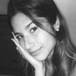 Foto del perfil de Azul González