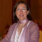 Foto del perfil de María José Mures